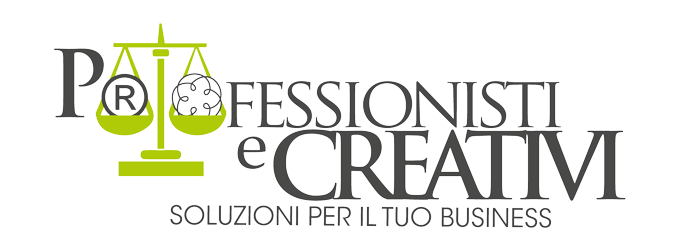 Professionisti & Creativi