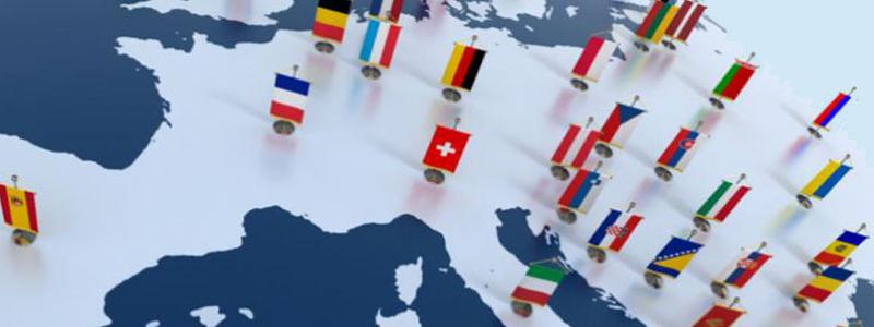 TBIZ: Internazionalizzazione Digitale per lo Sviluppo delle Imprese all'Estero
