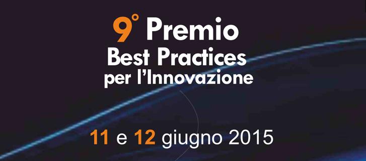 Internazionalizzazione Digitale al Premio Best Practices 2015: Intervista a Gennaro Guida
